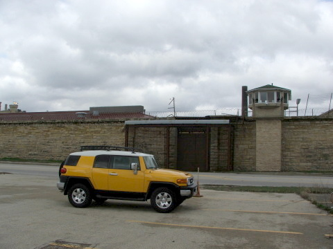 joliet-prison.JPG