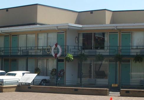 lorraine-motel.JPG