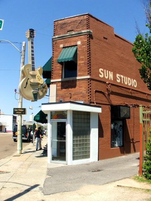 sun-studio.JPG